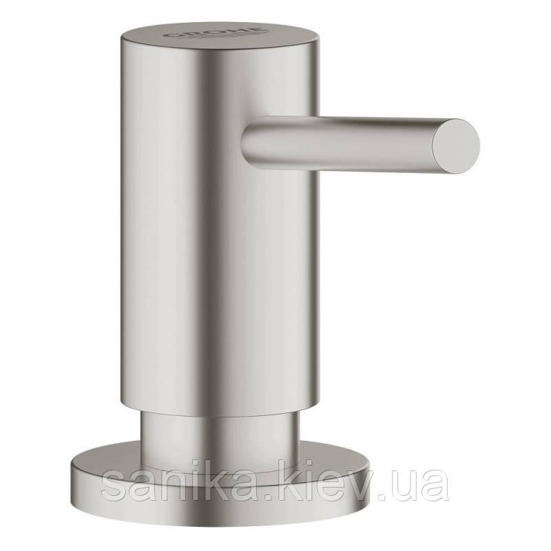 Дозатор для миючого засобу Grohe Cosmopolitan 40535DC0