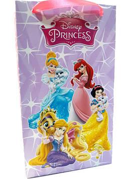 """""""Принцеси Дісней"""" - Пакет 21/12/6 див."""
