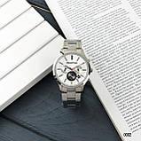 Мужские наручные часы Quantum ADG 664.330, фото 2