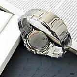 Мужские наручные часы Quantum ADG 664.330, фото 4