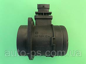 Расходомер воздуха (ДМРВ) Opel Combo D 1.6-2.0CDTI