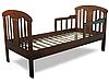 Кровать детская Юниор, фото 3