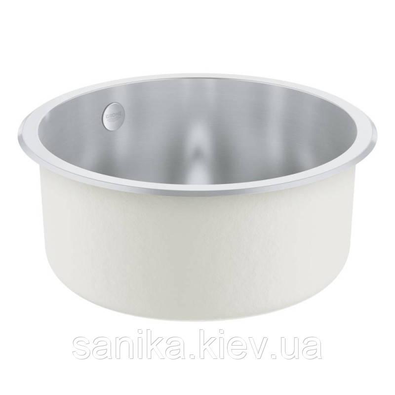 Кухонна мийка Grohe Sink K200 31720SD0