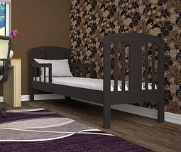 Кровать детская Юниор, фото 2