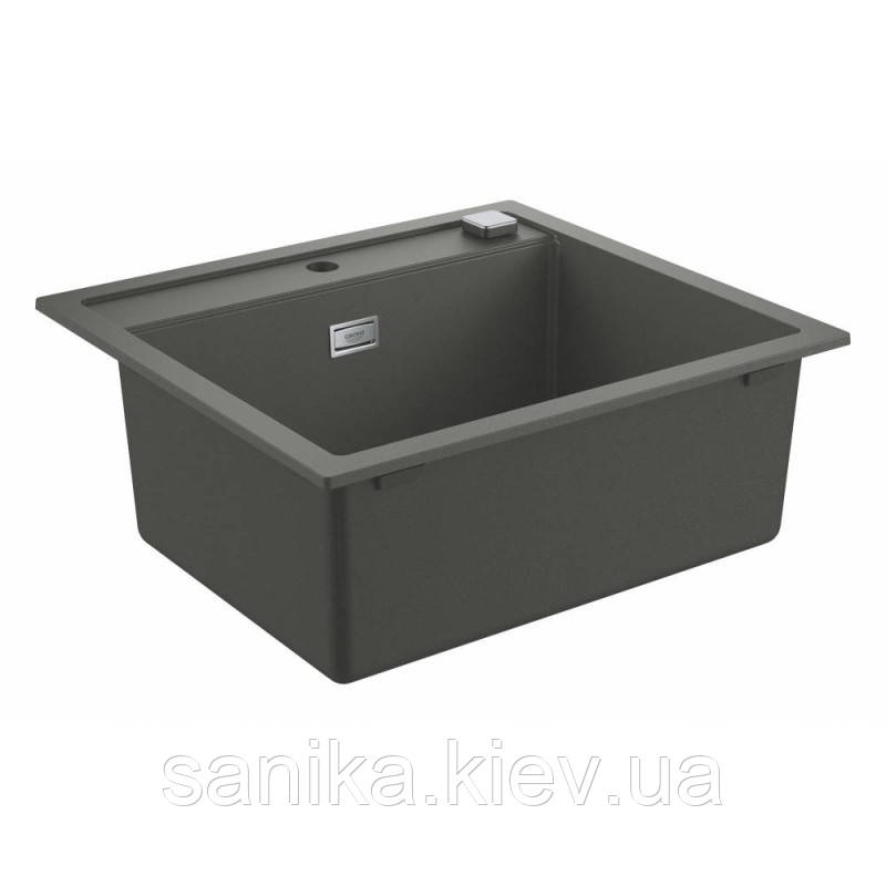 Кухонна мийка Grohe Sink K700 31651AT0