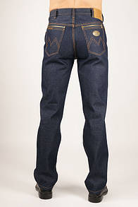 Оригінал джинси чоловічі 104Z Montana Гамбург 10040