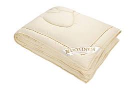 Детское зимнее одеяло DOTINEM CASSIA GRANDIS микрофибра 110х140 см