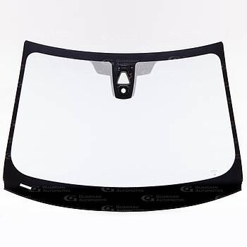 Лобовое стекло BMW 2 2014- (А45 Active Tourer) Fuyao [датчик][камера]