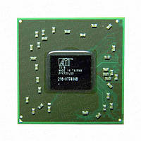 Микросхема AMD 216-0774008 Date 13+