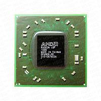 Микросхема AMD 215-0674034 Date 09+