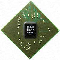 Микросхема AMD 216-0809000 Date 15+