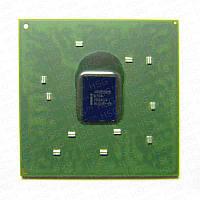 Микросхема INTEL 82855GME (SL7VN)
