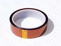 Термоскотч 3cm X 30mm 33m