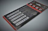 Пилочки для електролобзика T101AO, фото 2