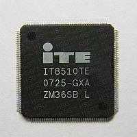 IT8510TE GXA