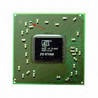 Микросхема AMD 216-0774009 Date 11+ Резистор