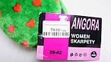 Тапочки жіночі домашні асорті 39-42р., фото 5