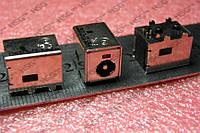 DC JACK HP Pavilion DV9000, DV6000, V6000 Presario F700 series (F700, F705, F715, F730, F750, F755)