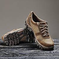 """Кросівки """"САФАРІ"""" тактичні розміри 36-46"""