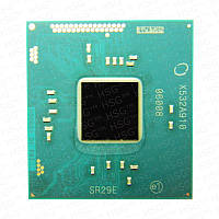 Процессор Intel Pentium® Processor N3700  (SR29E) (New in bulk)
