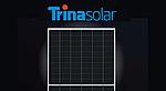 Обзор солнечных панелей Trina Solar