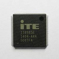 IT8985E AXA Ref