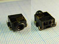 Разъем для наушников A0003, фото 1