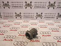Расходомер воздуха AUDI A4 B6 (059906461G / AFH70-25F / AFH70-25C)
