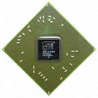 Микросхема AMD 216-0728014 Date 17+
