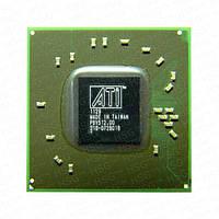 Микросхема AMD 216-0728018 Date 11+