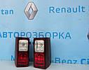 Фонарь 93459475, 93459894 (в бампер) заднего хода для Рено Трафик Renault Trafic 2014-2019 г. в., фото 3