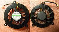 Cooler ASUS A6, A6000 (GC054509VH-A)