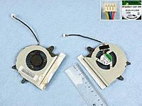 Cooler ASUS X501U (EF50050V1-C081-S99)