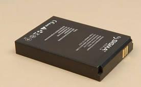 Оригинальный Аккумулятор АКБ (Батарея) для Sigma X-treme IO67 (2000 mAh 4.2V)