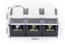 Клеммная колодка ТС-1003, фото 2