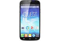 Смартфон Qumo Quest 503 Black, фото 1