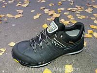 Трекинговые кросовки 12521 Grisport, фото 1