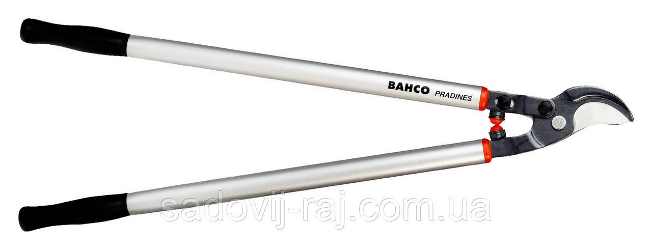 Сучкорез Bahco P280-SL-80