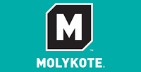 Molykote PTFE - антифрикционное покрытие