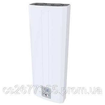 Однофазний стабілізатор напруги ГЕРЦ У 16-1/125 v3.0