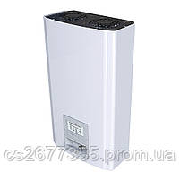 Однофазный стабилизатор напряжения ГЕРЦ У 16-1/40 v3.0, фото 5