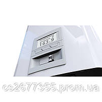 Однофазный стабилизатор напряжения ГЕРЦ У 16-1/40 v3.0, фото 8