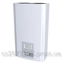 Однофазный стабилизатор напряжения ГЕРЦ У 16-1/40 v3.0, фото 9