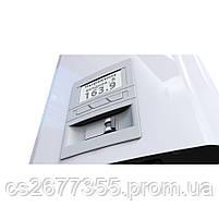 Однофазный стабилизатор напряжения ГЕРЦ У 16-1/63 v3.0, фото 8