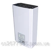 Однофазний стабілізатор напруги ГЕРЦ У 16-1/80 v3.0, фото 5