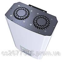 Однофазний стабілізатор напруги ГЕРЦ У 36-1/25 v3.0, фото 7