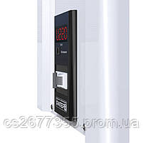 Стабілізатор напруги однофазний побутової АМПЕР У 12-1/25 v2.0, фото 8