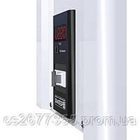 Стабилизатор напряжения однофазный бытовой АМПЕР У 9-1/40 v2.0, фото 8
