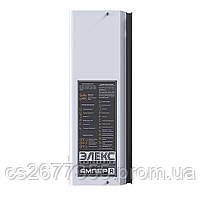 Стабилизатор напряжения однофазный бытовой АМПЕР-Т У 16-1/63 v2.0, фото 6