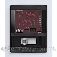Стабилизатор напряжения однофазный бытовой Герц-Дуо У 16-1/25 v3.0, фото 2